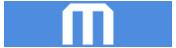 AMS-MECH-PRO